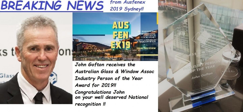 FB-JG-Award
